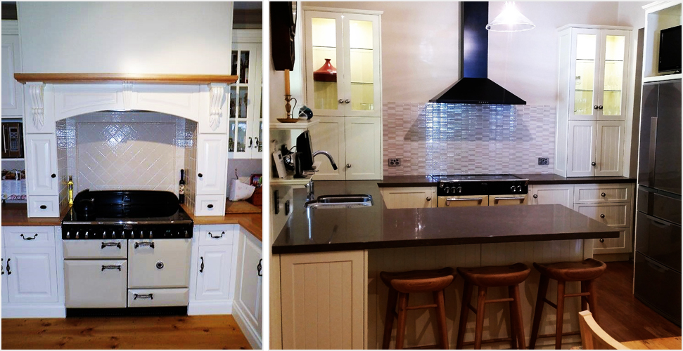 About Us Kitchens Direct Adelaide Hills